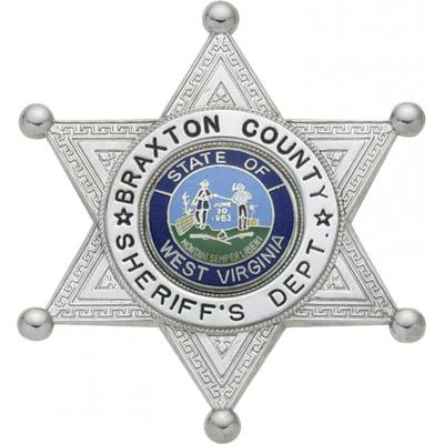 Braxton County Sheriff Department