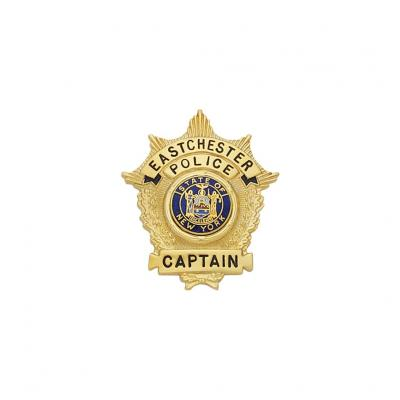 Eastchester Police Captain
