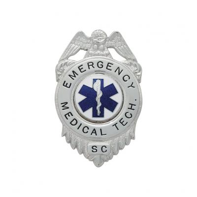 Emergency Medical Technician South Carolina