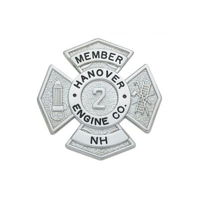 Hanover Engine County Member New Hampshire