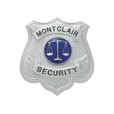 Montclair Security
