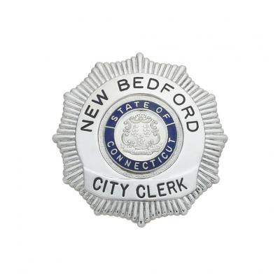 New Bedford City Clerk