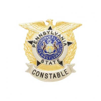 Pennsylvania State Constable