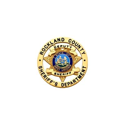 Rockland County Sheriff Department